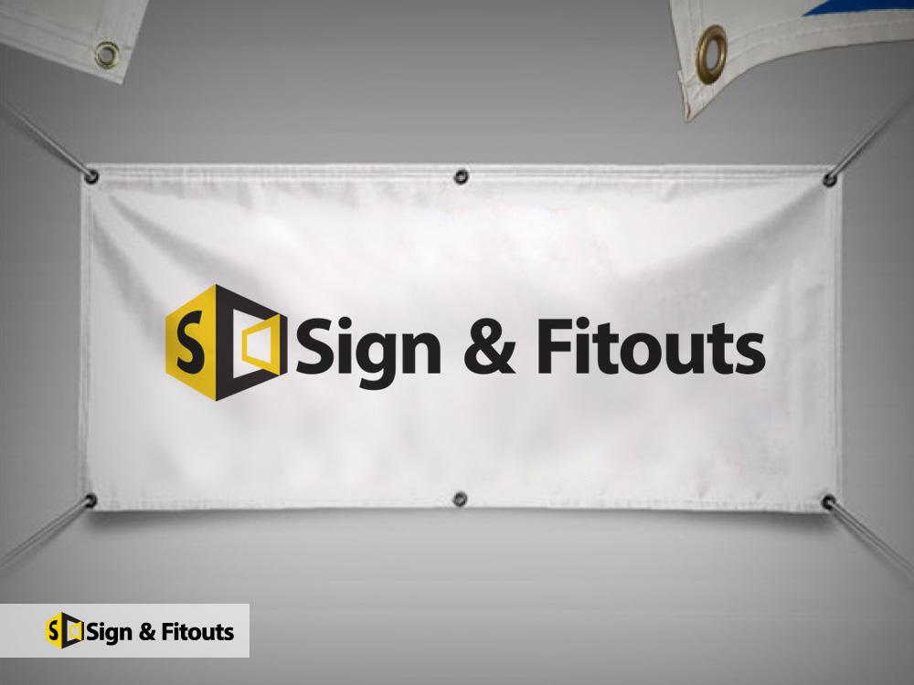 Banner SignandFitouts
