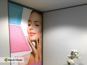 Window Graphics Designer