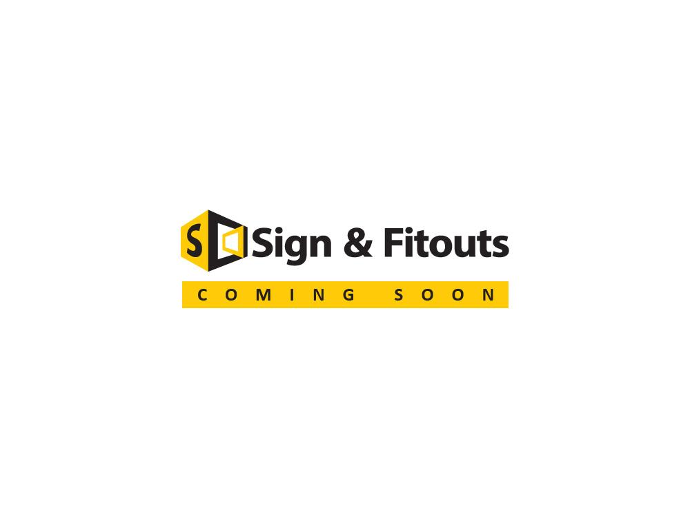 SignAndFitouts - comingsoon (6)