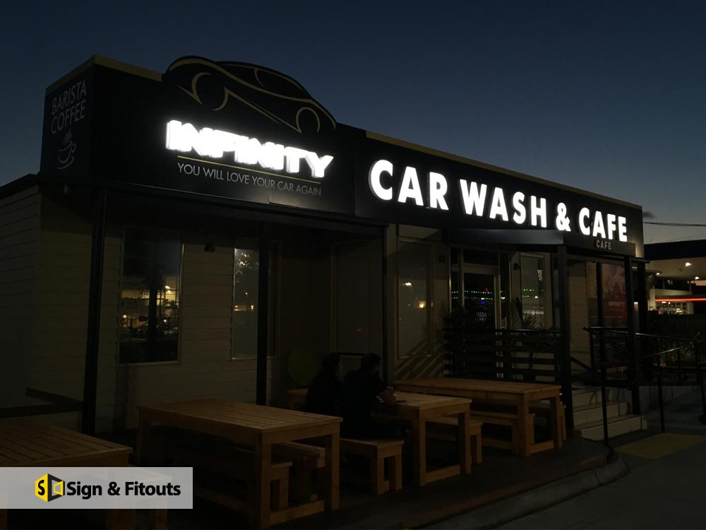 van signage-car graphics - car wvan signage-car graphics - car wrap- car sign - van signagerap- car sign - van signage