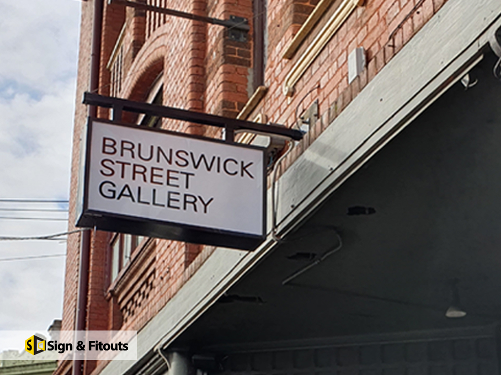 Signage Melbourne -shop sign-building sign- Custom sign - Sign maker - Sign writing - Sign and Fitouts